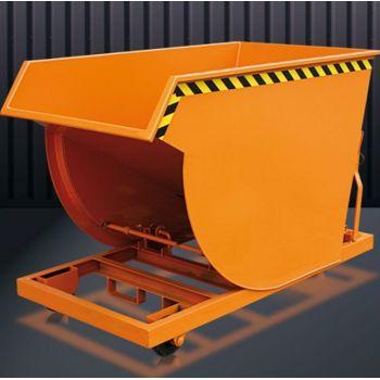 Výklopný kontejner pro VZV typ 2045