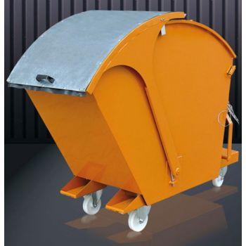 Výklopný kontejner pro VZV typ 2026