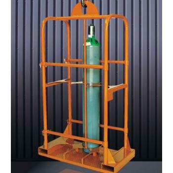 Nosič PB a plynových lahví typ 1328